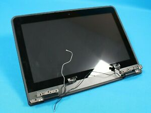 Lenovo-ThinkPad-Yoga-11-6-034-11e-Glossy-LCD-Touch-Screen-Complete-Assembly
