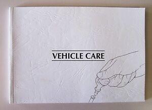 1994 1995 95 1996 96 1997 jaguar xj6 xj12 xjr vdp vehicle care rh ebay com 1986 Jaguar XJ6 1998 Jaguar XJ6