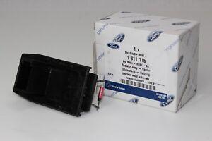 Original Vorwiderstand Innenraumgebläse Ford Focus - Mondeo - Connect 1311115