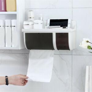 Details About Traceless Plastic Bathroom Kitchen Corner Storage Rack Organizer Shower Shelf Us