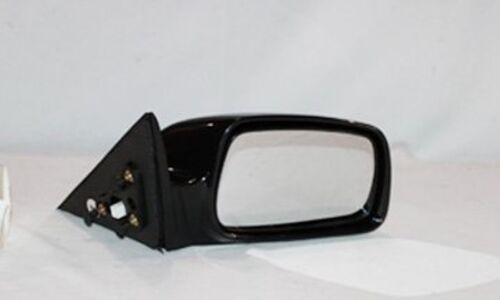 Passenger Right Power Door Mirror Non-Heated TYC 5210731 for Toyota Camry 07-11