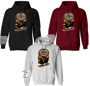 HARRY-POTTER-INSPIRED-OWL-WITH-SCARF-TRENDY-PRINT-UNISEX-HOODIE-80-COTTON