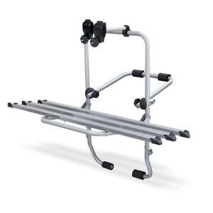 steelbike fahrrad hecktr ger vw golf ab 1992 f r 3 r der fahrradtr ger ebay. Black Bedroom Furniture Sets. Home Design Ideas