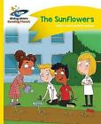 Reading Planet - The Sunflowers - Yellow: Comet Street Kids by Adam Guillain, Charlotte Guillain (Paperback, 2016)