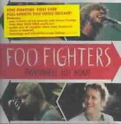 Foo Fighters - Everywhere but Home JC 0828765791496 DVD Region 1