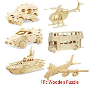 modellbau-spielzeug-diy-3d-flugzeug-holz-auto-puzzle-fahrzeug