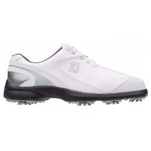 10101b5f87203 NEW Mens FootJoy FJ Sport LT Previous Season Style Golf Shoes 58035 ...