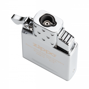 Zippo-Feuerzeug-Butane-Lighter-Insert-Single-Einsatz-Original-ZIPPO-2006814