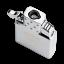 Zippo-Feuerzeug-Butane-Lighter-Insert-Single-Einsatz-Original-ZIPPO-2006814 Indexbild 1