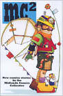 MC2 by Knockabout Comics (Paperback, 2006)