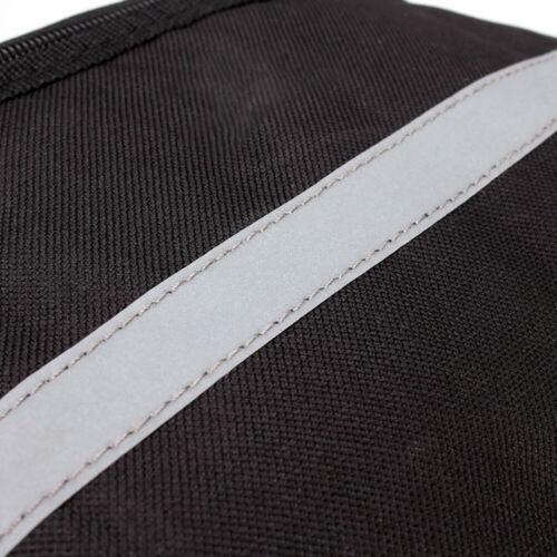 Große wasserdichte Fahrrad-Lenker-Aufbewahrungstasche Fahrradtasche