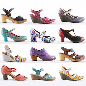 d43fd47b8f0 La imagen se está cargando The-Art-Company-tipo-zapatos-senora-zapatos-de-