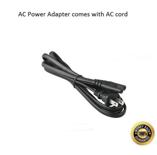TRA0003008 21Volt AC Adapter Compatible with Korg AL1021//A Power Supply SP300
