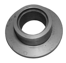 """Seal Spacer 1.375"""" Headshaft (180028) Ditch Witch Trencher 2200,2300,2310"""