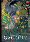 Gauguin by Belinda Thomson (Paperback, 1987)
