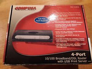 COMPUSA WIRELESS USB WINDOWS 8 DRIVER DOWNLOAD
