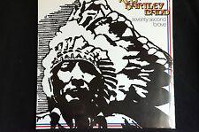 "Keef Hartley Band Seventy Second Brave 12"" vinyl LP New + Sealed"