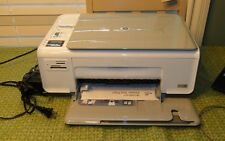 HP Photosmart C4280 All-In-One Inkjet Printer SALES! SALES!! SALES!!!