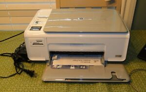 HP PHOTOSMART C4200 PRINTER WINDOWS 8 DRIVER