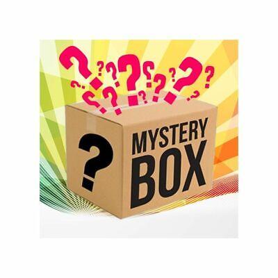 Mobile Accessories Mystery Apple Stuff Box Ebay