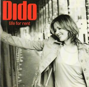 Dido-Life-For-Rent-CD-2003