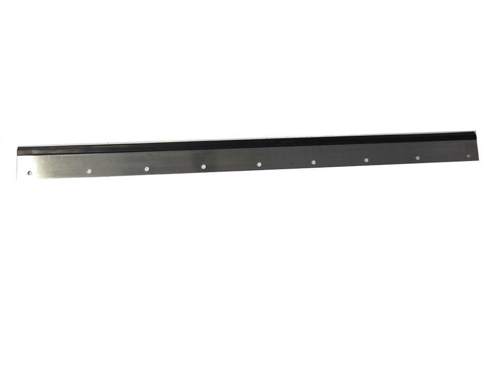 Wash-up Blade for Heidelberg Speedmaster SM-72 Offset Press Brand New
