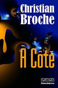 A-Cote-par-Christian-Broche