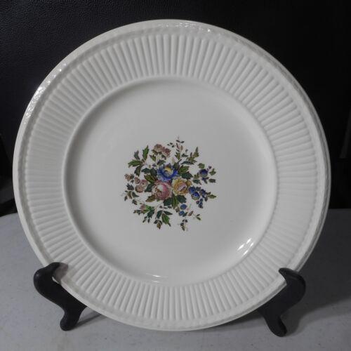 Wedgwood Conway Barlaston /& Etruria Dinner Plate