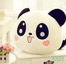 New Plush Doll Toy Stuffed Animal Panda Pillow Gift Toy 20cm free ship