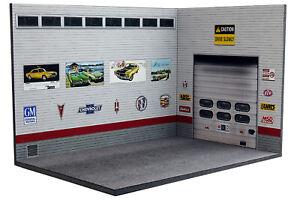 Diorama-Garage-Atelier-General-Motors-1-24eme-24-3-G-H-I-004