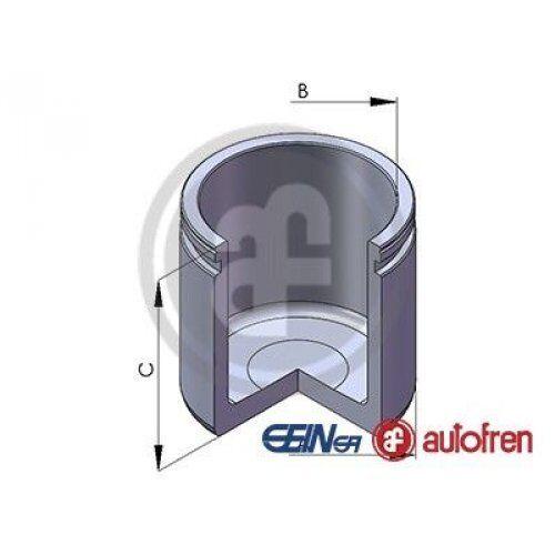 AUTOFREN SEINSA Piston brake caliper D02569