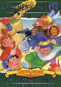 Maerchenhitparade-2-DVDs-DVD-2007