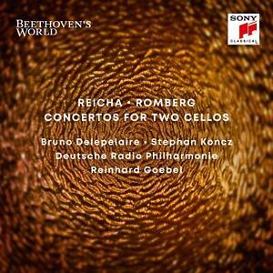 Reinhard-Goebel-Beethovens-Welt-Two-Cellos-CD-NEU-OVP