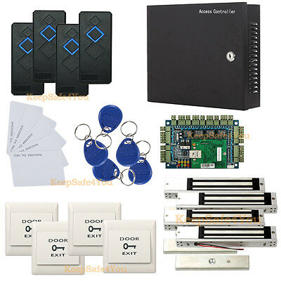 keyscan access control systems rfid card access proximity access control on