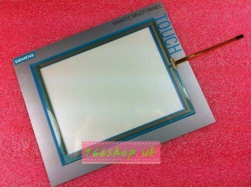 Protective film MP277-10 6AV6643-0CD01-1AX1 6AV6 643-0CD01-1AX1 Touch Screen