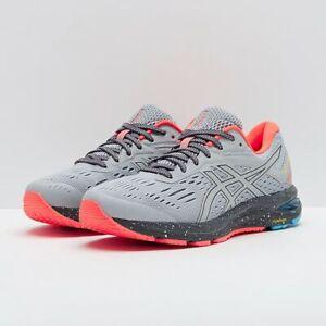 Asics Luxurious Running Shoes Men Gel