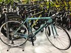 BICICLETA DE CARRERAS ROAD BIKE BIANCHI SIEMPRE PRO TIAGRA 10 SP BY EVOLUTION
