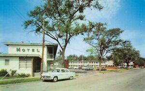 University-Motel-Augusta-Ga-Dexter-Press