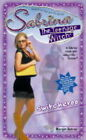 Switcheroo by Margot Baltrae (Paperback, 2000)