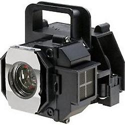 Repuesto Para Epson Home Cinema 8350 Lámpara & Bombilla de Reemplazo de la vivienda