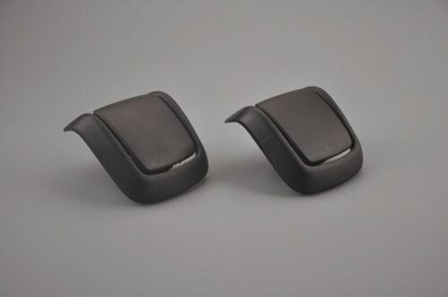 FORD FIESTA FRONT SEATS TILT HANDLES
