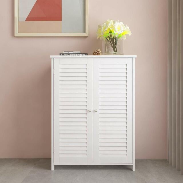 Sideboard Storage Cabinet