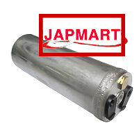 For-Mitsubishi-fuso-Canter-Fe83p-4-5t-02-2005-11-2007-Receiver-Drier-1527jmv3