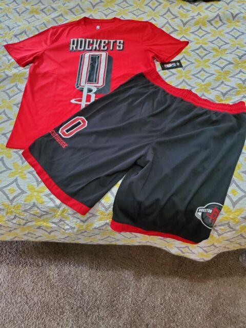 westbrook t shirt jersey