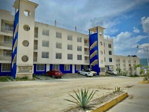 Departamento en Colina Universidad