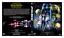 Star-Wars-Ep-4-5-6-Single-OR-Double-sets-on-Blu-Ray-amp-1977-4K77-4K83-UHD-4K miniature 26