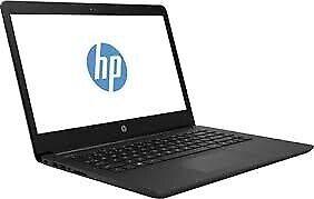 "HP HP 14-bp0xx 14"" 1,6GHz 1TB HDD 4GB Windows 10..."