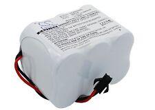 UK Battery for BirdDog Version 2.5 Version 3 SBP234 7.2V RoHS