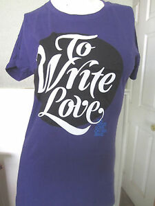 Hot-Topic-To-Write-Love-On-Her-Arms-Script-Tee