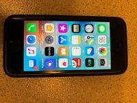 Brug af USB tilbehør med iOS 11.4.1 eller en nyere version